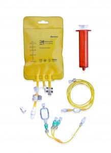 Neonatal Set