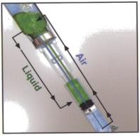 kapali-sistem-manual-kemoterapi-ilac-hazirlama-1